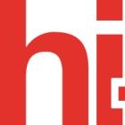 Hi-Media: Ausgaben für Micropayment steigen