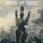 Open Movie Project: Tears of Steel hat Premiere auf Youtube