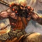 Diablo 3: Verbraucherschützer gegen Blizzard erfolgreich