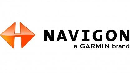 Neue Navigon-Version für Android und iOS