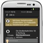 Garmin: Neue Navigon-Version für Android und iOS