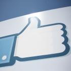 Soziales Netzwerk: Facebook löscht Fake-Accounts