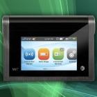 Mifi 2: Mobiler WLAN-Hotspot mit LTE und Touchscreen