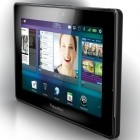 RIM-Tablet: Blackberry Playbook mit UMTS-Modem ist teuer
