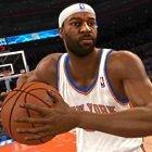 EA Sports: NBA Live 13 wegen Qualitätsproblemen eingestellt