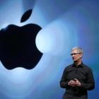 iOS 6: Apple-Chef empfiehlt Maps von Microsoft, Nokia und Google