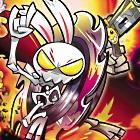 Test Hell Yeah: Killerkarnickel für Retrofans
