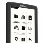 Pyrus Mini: Trekstor kündigt kleinsten E-Book-Reader an