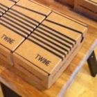 Twine: Der Alles-Vernetzer wird ausgeliefert