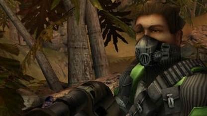 Unreal Tournament 2004 ist die Basis für den Botprize.