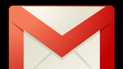 GMail verwaltet Kontakte nun per CardDAV.