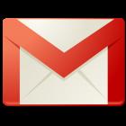 Kontakte synchronisieren mit iOS: GMail unterstützt nun CardDAV
