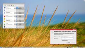 Qubes 1.0 steht zum Download bereit.