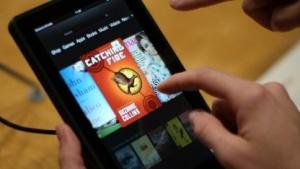 Tablets: Amazon stellt neue Kindle Fire vor