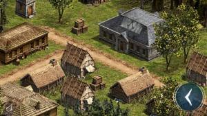 Assassin's Creed 3 Utopia
