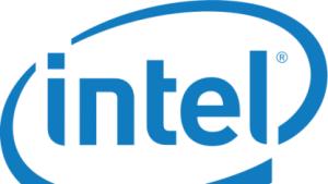 Unternehmen kaufen weniger PCs als von Intel erwartet.