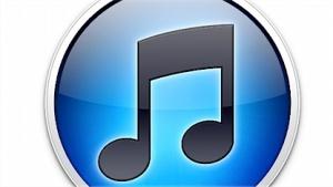 Das neue iTunes