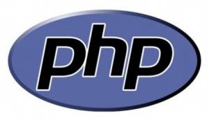 PHP 5.5 erhält ein neues API zu Passwort-Hashing.