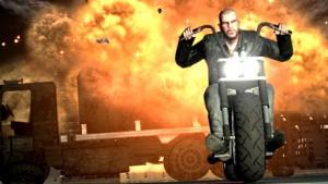 Studie: Gewalthaltige Computerspiele führen zu riskantem Selbstbild