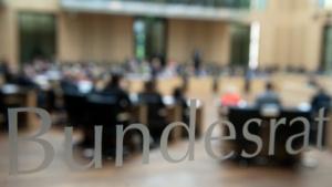Adresshandel: Bundesrat versagt bei Überarbeitung des Meldegesetzes