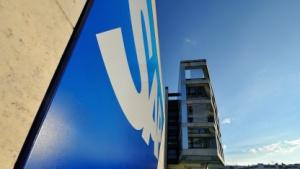 Neue Zielgruppe: SAP will Software für Privatkunden anbieten