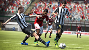 Fifa-13-Screenshot