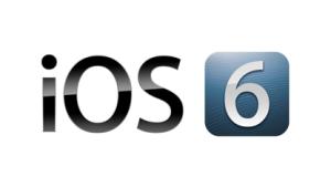 Apple: Bugs in iOS 6 stören Apps