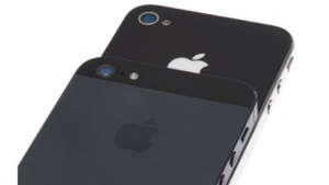 iPhone 5 im Test: Das iPhone mit der fünften Zeile