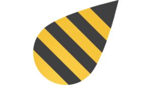 Heftige Kritik am neuen Browser-Benchmark Robohornet