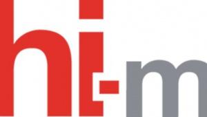Logo Hi-Media