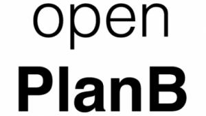 OpenplanB: Deutsche Bahn sieht klaren Rechtsbruch - aber auch Chancen