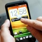Hands on: HTC One X Plus mit schnellerem Tegra-3-Prozessor