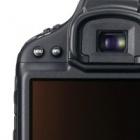 Kleinbild: Canon baut angeblich DSLR mit 46 Megapixeln