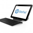 HP Elitepad 900: Business-Tablet mit Windows 8