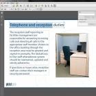 Adobe Acrobat XI: PDFs editieren und an Powerpoint exportieren