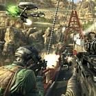 Black Ops 2: Keine Gnade für PC-Cheater