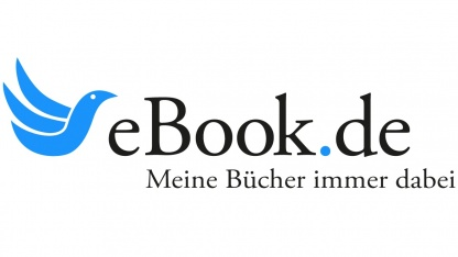 Libri.de setzt auf E-Books.