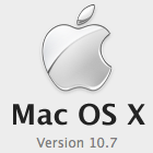 Mac OS X Supplemental: Update beseitigt Time-Machine-Probleme