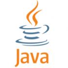 Projekt Sumatra: Nativer OpenCL-Code für GPUs aus Java-Engine