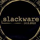 Linux-Distribution: Slackware 14 mit Linux-Kernel 3.2