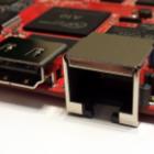 Hackberry: Entwickler-Board mit 1.2-GHz-ARM-Prozessor