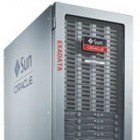 Exadata X3: Oracle stellt In-Memory-Maschine vor