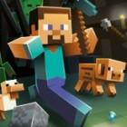 Mojang: Minecraft gibt es jetzt im Supermarkt