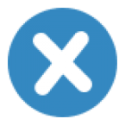 XLSX.js: Excel-Dateien per Javascript verarbeiten