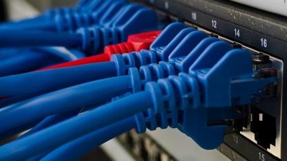 4,5 Millionen brasilianische Internetnutzer wurden angegriffen.
