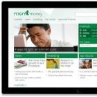 Microsoft: MSN im Stil von Windows 8