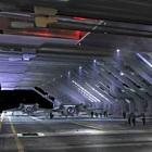 Wing Commander: Chris Roberts zeigt erstes Teaservideo