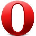 Browser: Opera 12.10 mit verbesserter Touch-Bedienung