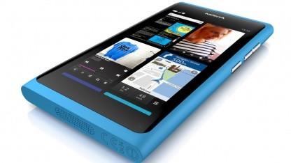 Einige Entwickler des Nokia N9 machen allein weiter.
