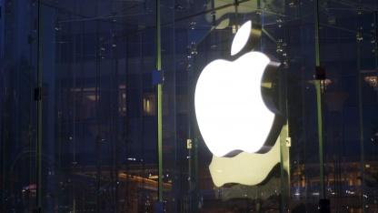 Apple soll das iPad Mini von zwei Herstellern produzieren lassen.